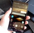Huawei Ascend Mate 7-klein
