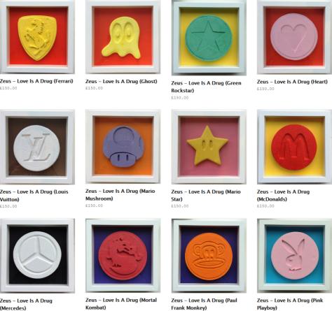 Zeus xtc pills 1033