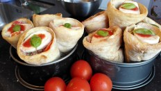 pizza cones 23