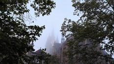 Delft Mist 04