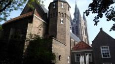Delft Mist 26