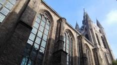 Delft Mist 28