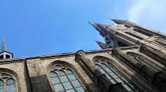 Delft Mist 32