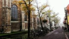 Zondag Delft in de Mist 2015 (23)