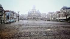 Zondag Delft in de Mist 2015 (26)