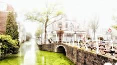 Zondag Delft in de Mist 2015 (29)