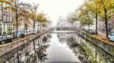 Zondag Delft in de Mist 2015 (5)