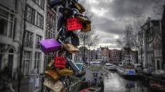 Amsterdam 020 verjaardag dyezzie (22)
