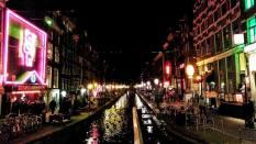 Amsterdam 020 verjaardag dyezzie (26)
