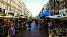 Amsterdam 020 verjaardag dyezzie (4)