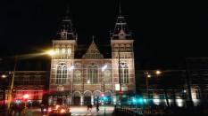 Amsterdam 020 verjaardag dyezzie (5)