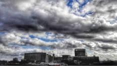 zondag in Rotterdam (13)