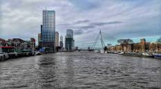 zondag in Rotterdam (19)