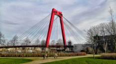 zondag in Rotterdam (23)