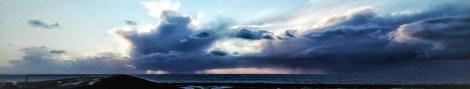 wolken aan scheveningen 1260x240