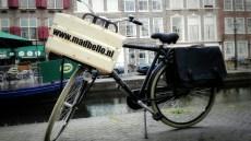 de madbello promotie fietkrat (6)