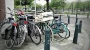 de madbello promotie fietkrat (9)