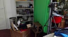 achter de schermen van madbello het medium LIVE (6)