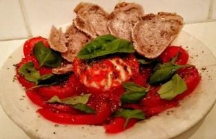 eten met madbello (17)