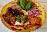 eten met madbello (3)