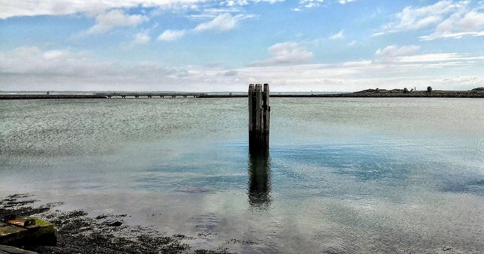 snap zeeland (3)