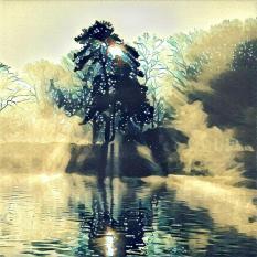 4 foto bewerkt met prisma (10)