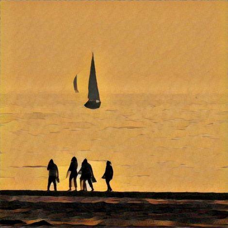 4 foto bewerkt met prisma 1038