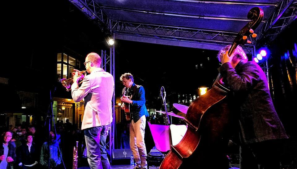 jazz in de gracht 2016 dag 3 (10)