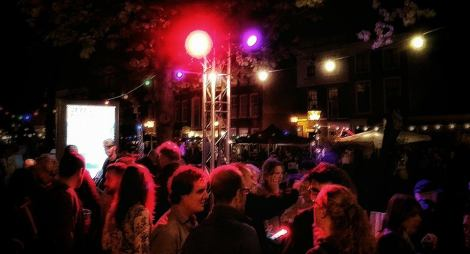 jazz in de gracht 2016 dag 3 (3)