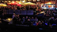 jazz in de gracht 2016 dag 3 (5)
