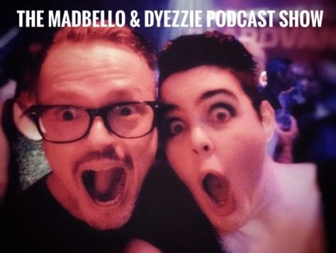 madbellodyezzie-podcast-1-1038x781