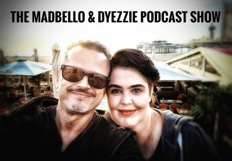 madbellodyezzie-podcast-4
