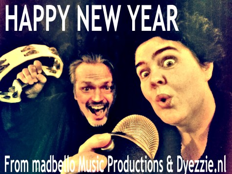 happy-new-year-madbello-dyezzie-03