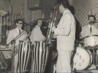 I Bassotti (12)