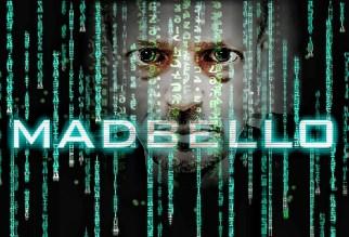 madbello Matrix 1038