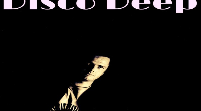 Diep de Disco In