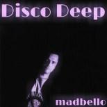 Disco Deep1500e