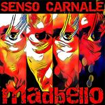 madbello covert art (26)