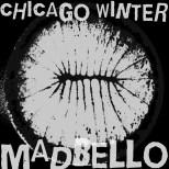 Chicago Winter1500monochrome