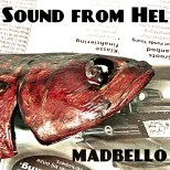 Sound from Hel1500