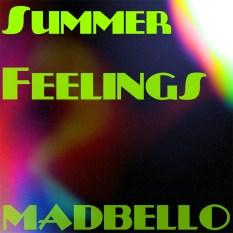 Summer Feelings1500