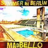 Summer in Berlin1500xx