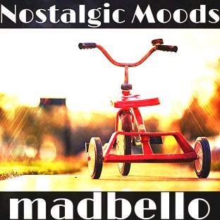 Nostalgic Moods
