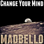 Change Your Mindb