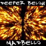 Deeper Belowc