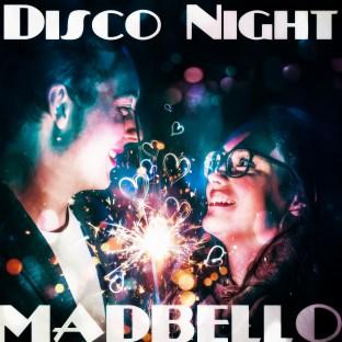 Disco Nightd