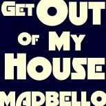 Get Out Of My House15002