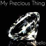 My Precious Thingb