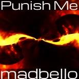 Punish MexabC
