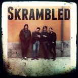 Skrambled4